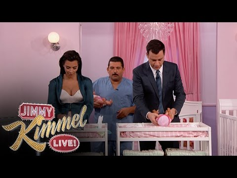 Video thumbnail for youtube video Did Kim Kardashian Break the Internet Again? Hottest Moments of Kim