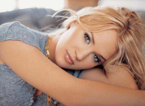 What you didn't know about Carrie Underwood songs.