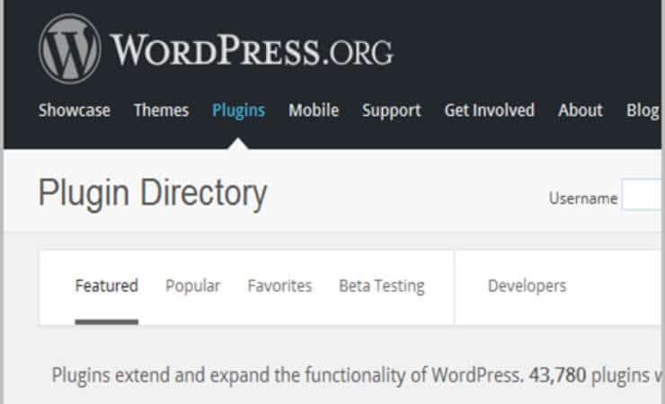 Best-Premium-WordPress-Plugins 10
