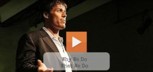 This Motivational Speech Will Change Your Life Forever