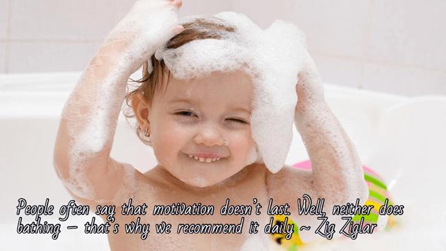 Best Motivational Quotes 1