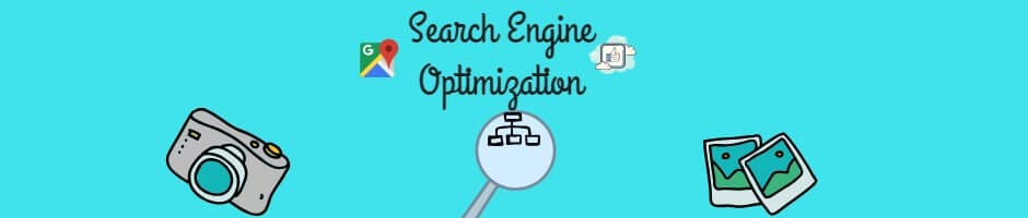 Search Engine Optimization Guide for Beginners