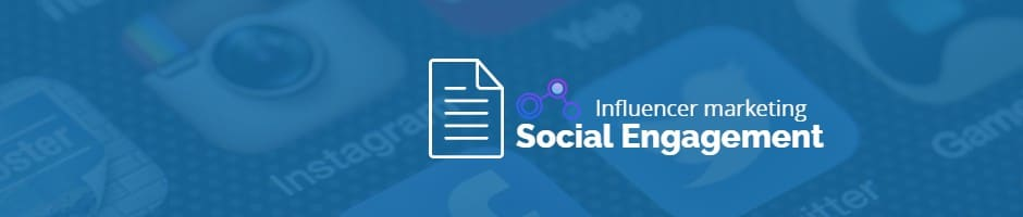 Master Social Marketing And Engagement Like A Pro