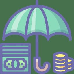 Start A Blog To Make Money Online