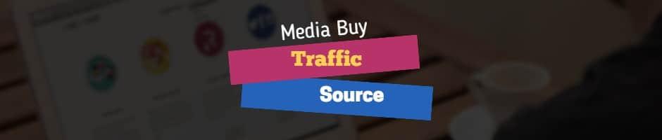 Send Traffic To Your Website Using Media Buy Traffic