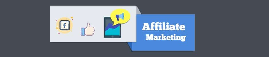 How To Make Money Online Via Affiliate Marketing