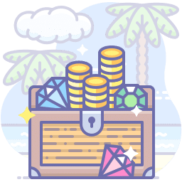 How To Make Money Online Top Icon