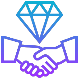 Join Multi Level Marketing Companies Reason 3