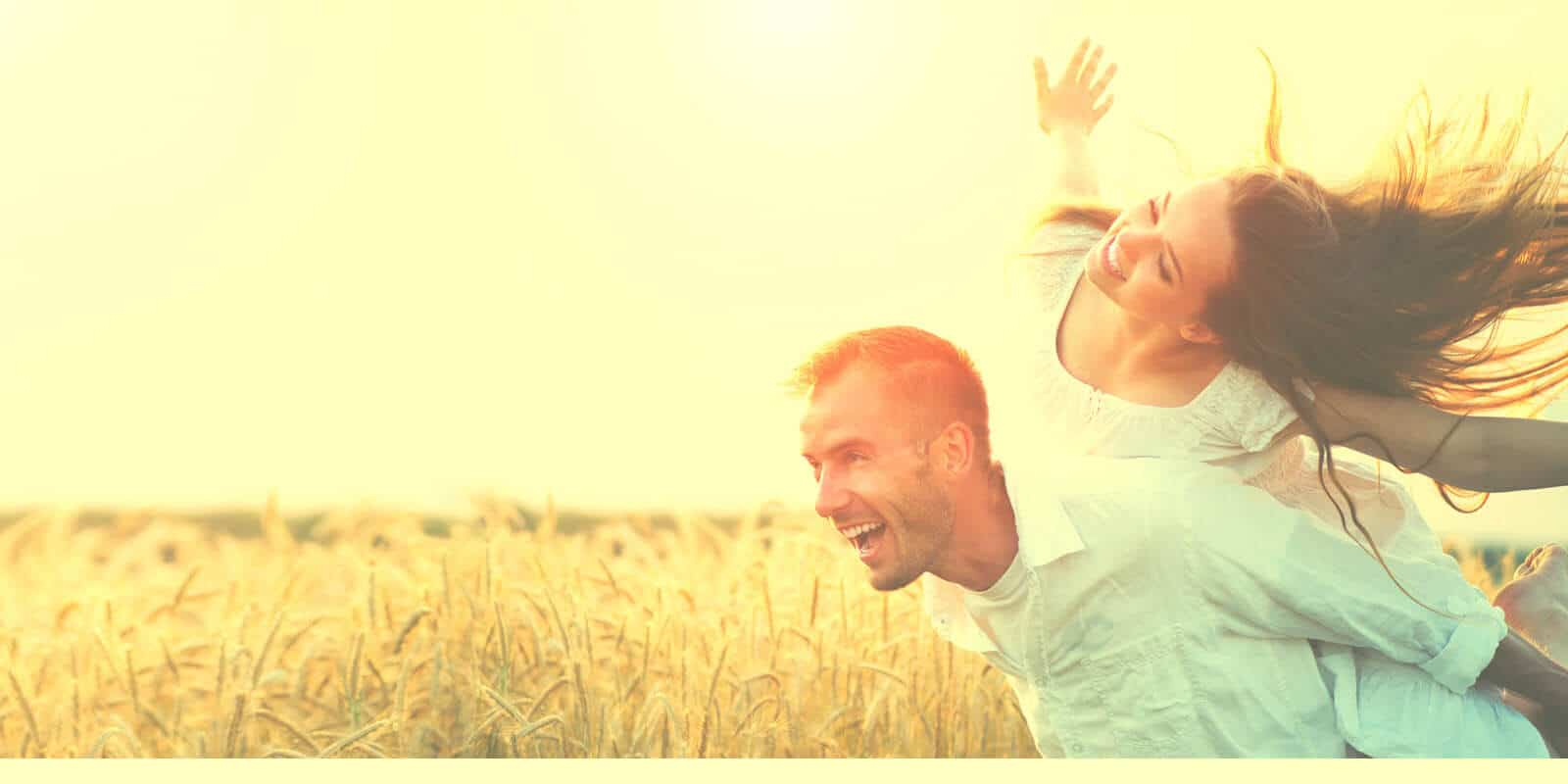 21 Habits Of Happy People