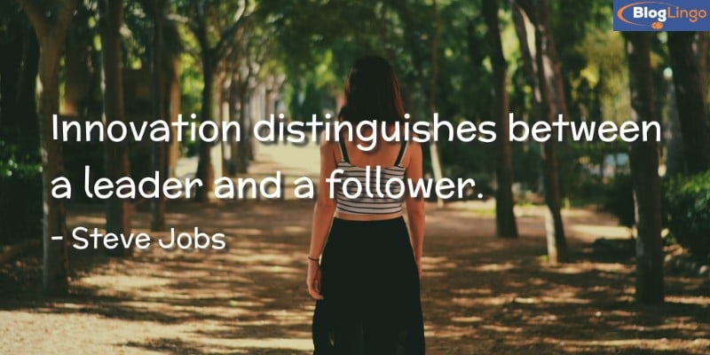 Steve Jobs Quotes About Life, Love, And Death 2