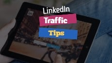Best LinkedIn Advertising Tips