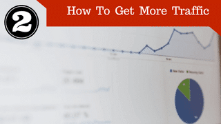 How To Increase Paid and Organic Traffic Sources