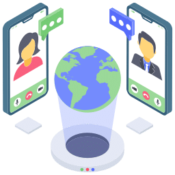 Stay Connected In Your Niche Market