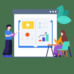 Host an Online Event or Webinar