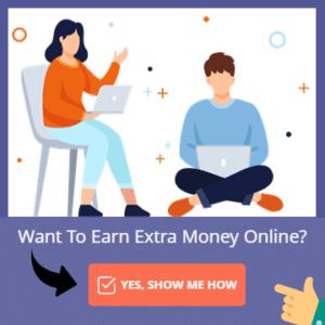 Digital Entrepreneurship Sb