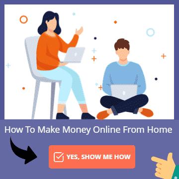 How To Make Money Online SB