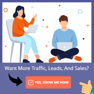 Want More Traffic, Leads, and Sales SB Image
