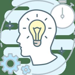 Brainstorm Offers for Affiliate Links Promotion